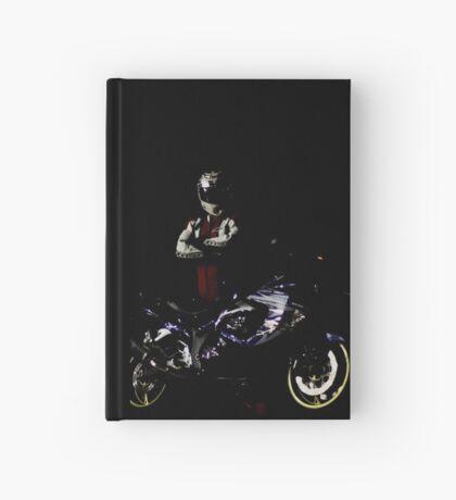 Pride! Hardcover Journal