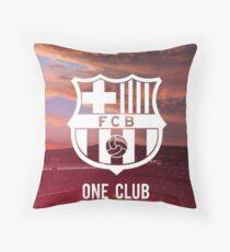 Cojín FC Barcelona