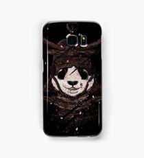 Highest Caste Samsung Galaxy Case/Skin