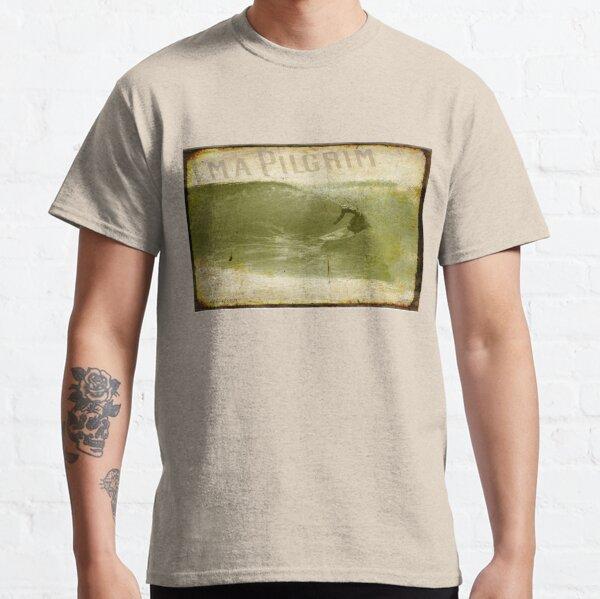I'm a Pilgrim Classic T-Shirt