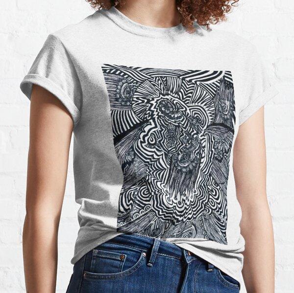 Festive Spirit Classic T-Shirt