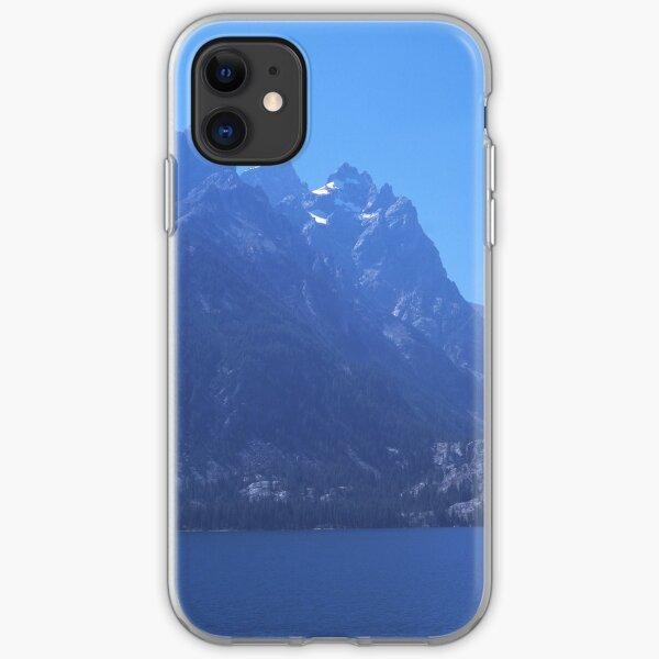 teewinot iPhone Soft Case