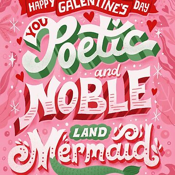 Galentines Day by risarodil