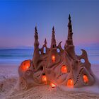 Colossal Castles by GabrielK
