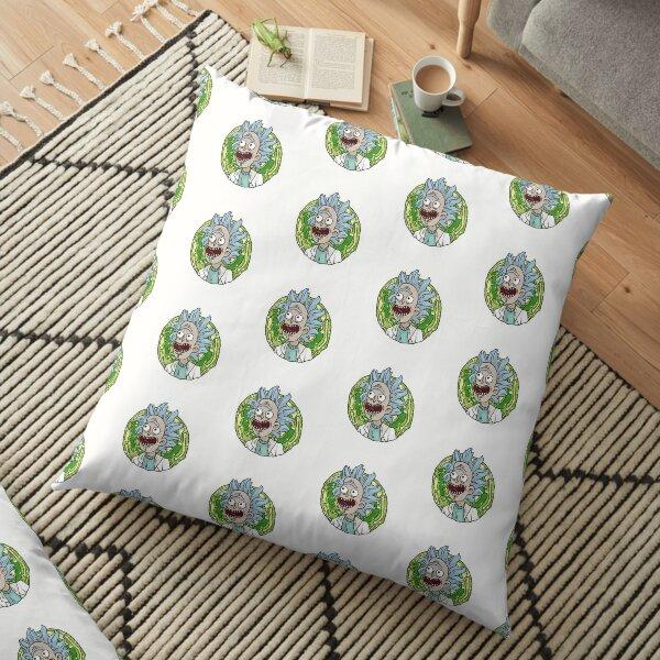 Rick Floor Pillow
