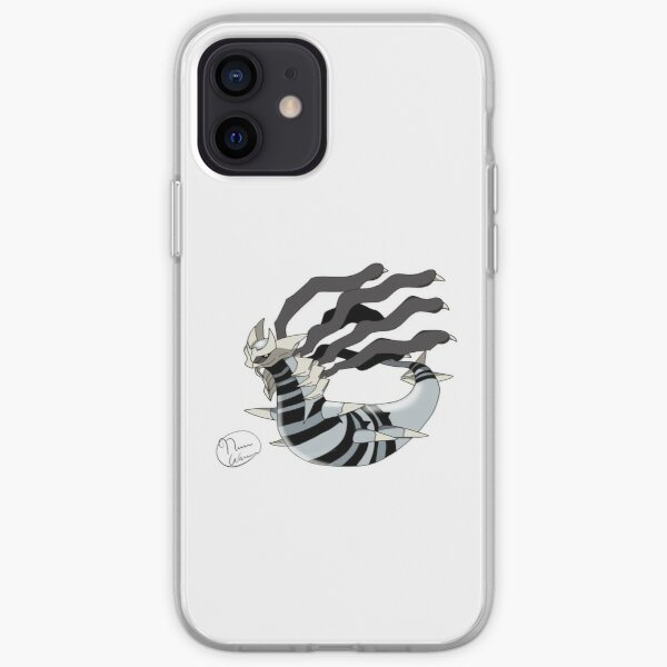 Giratina iPhone cases & covers   Redbubble