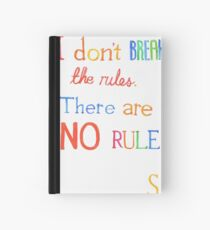 JUDAS Hardcover Journal