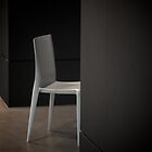 the chair by andreasphoto