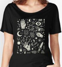 Hexerei Baggyfit T-Shirt