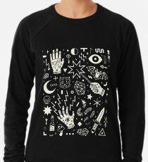 Witchcraft Lightweight Sweatshirt