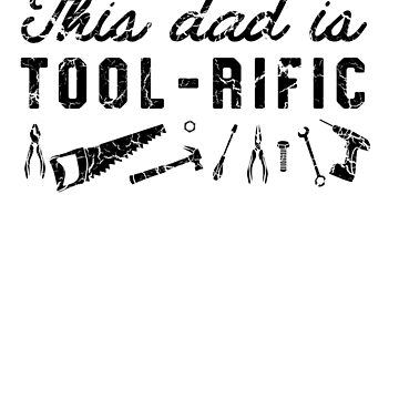 This dad is tool-rific by familyman