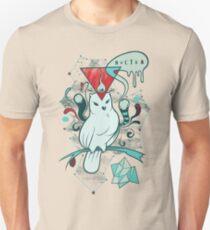 Noctua Unisex T-Shirt