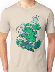 Der Shredder T-Shirt