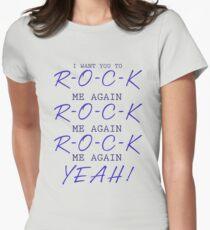 R-O-C-K Me Again T-Shirt
