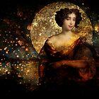 Illumination by Jill Marcott McCall