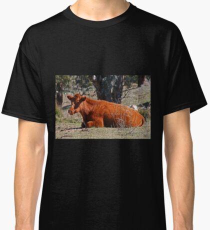 Ruhe Classic T-Shirt