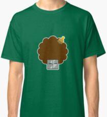 YO!-SB Classic T-Shirt