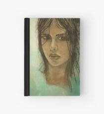 Sam Hardcover Journal