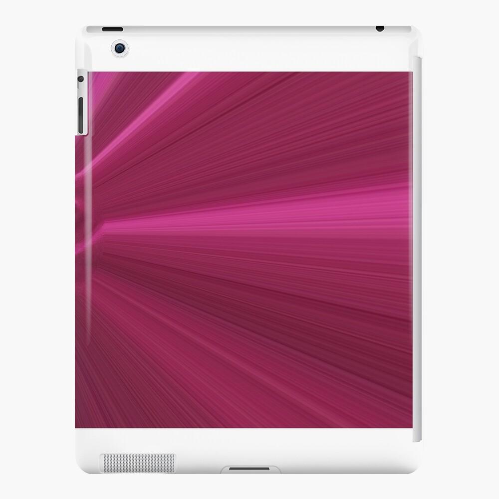 """Hope"" iPad Case & Skin"