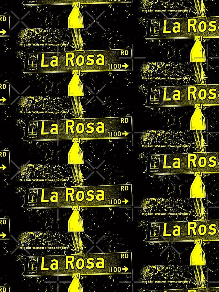 La Rosa Road, Arcadia, CA1 Bumblebee by Mistah Wilson Photography by MistahWilson