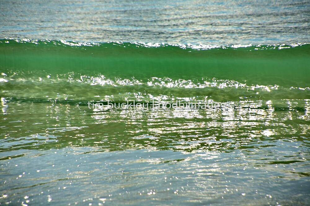 beach break by tim buckley | bodhiimages