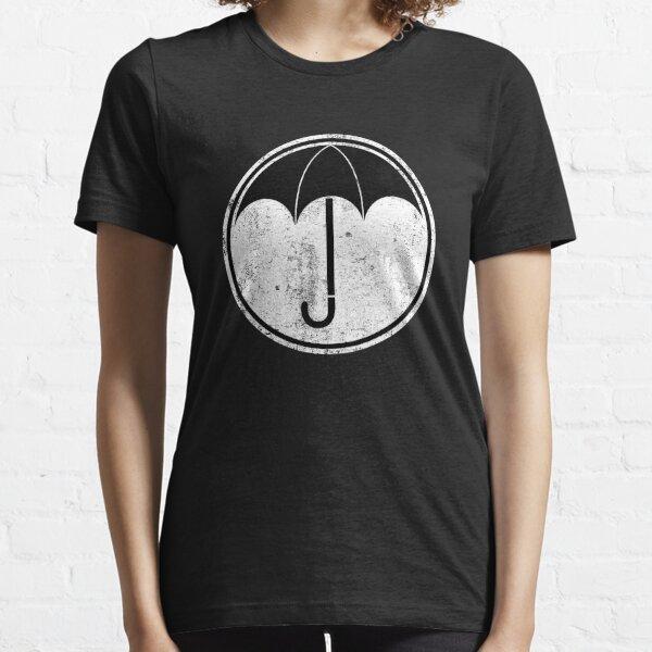 Umbrella Academy Shirt Essential T-Shirt