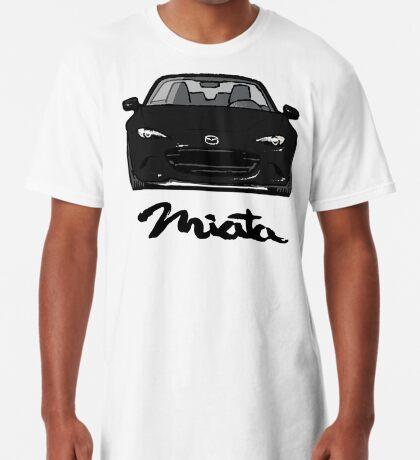 Mazda Miata Mx-5 Snoo Reddit