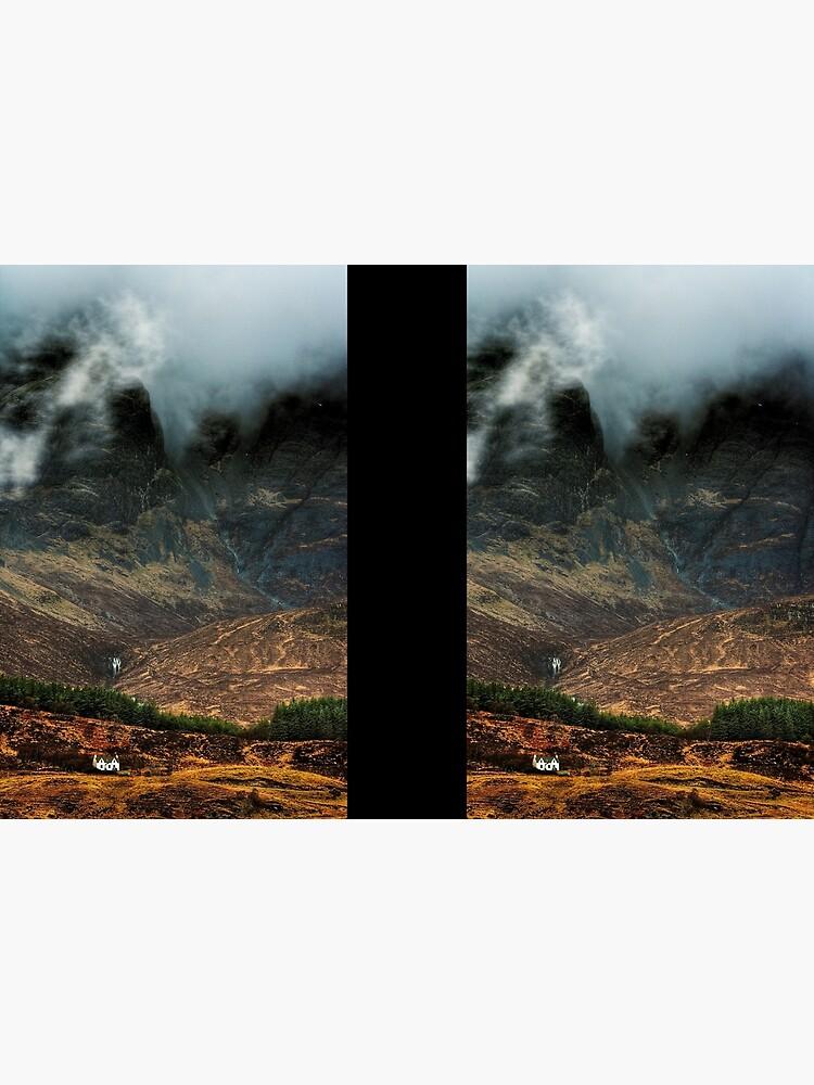 Misty Isle (3) by Shuggie