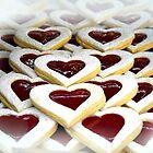 Sweethearts by Alexandra Lavizzari
