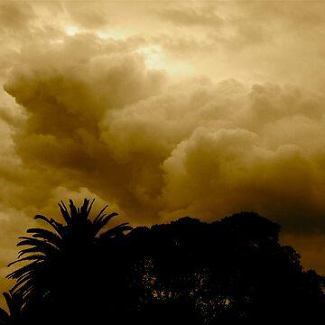 Cloud by cel651