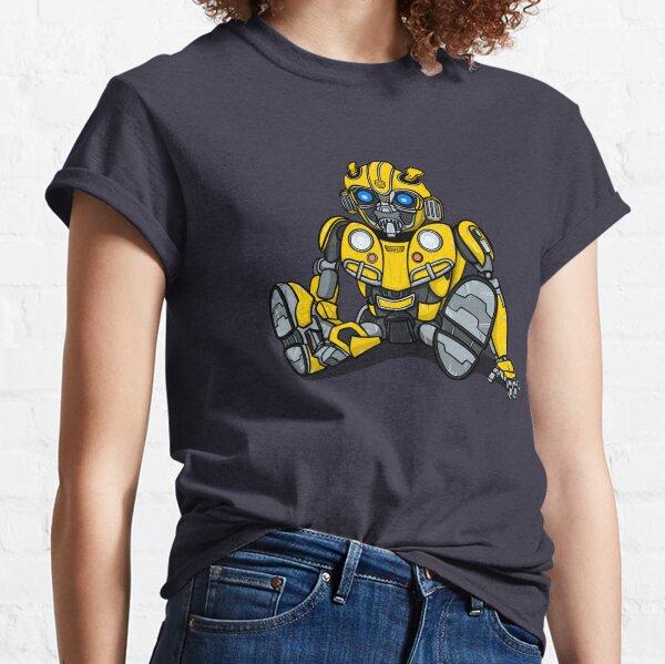 Baby Bumblebee Classic T-Shirt