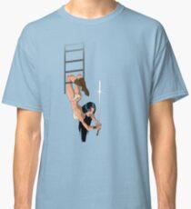 KATANA Classic T-Shirt