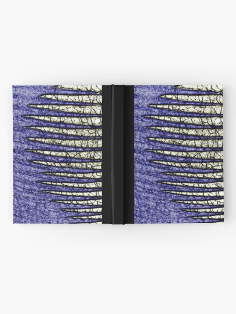 Alternate view of From out of the shadows Hardcover Journal