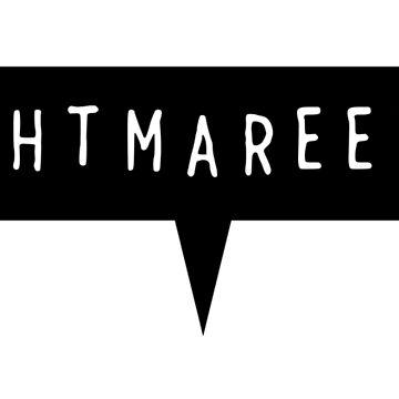 NITW - Nightmareeyes by deadbunneh