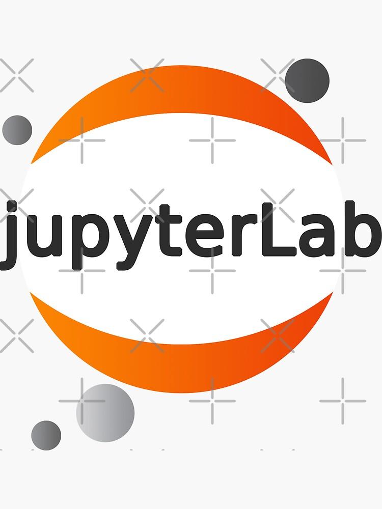 jupiter lab by FunnyGrief