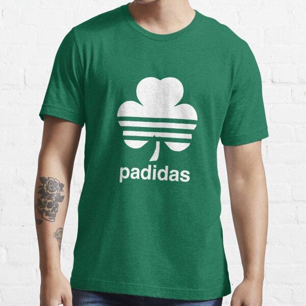 Padidas Essential T-Shirt