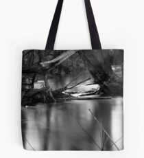 14 Shades of Grey Tote Bag