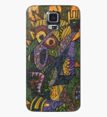 Picasso Case/Skin for Samsung Galaxy