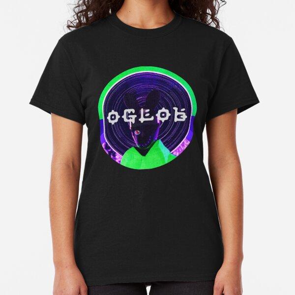 Oglob Classic T-Shirt
