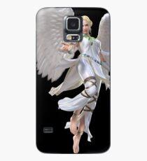 Tekken Case/Skin for Samsung Galaxy
