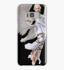 Tekken Samsung Galaxy Case/Skin