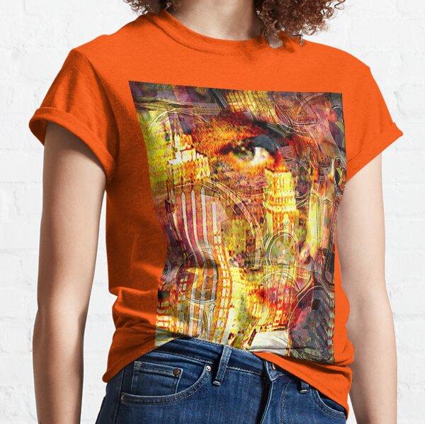 Streetwalker Classic T-Shirt