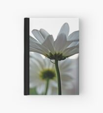 Daisy Duo Hardcover Journal