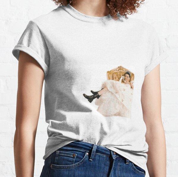 shut, Classic T-Shirt