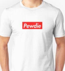 Pewdie Unisex T-Shirt