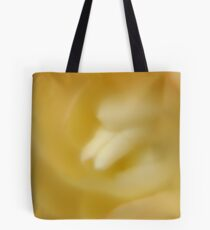 Floral Abstracts Tote Bag