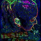 Inside Out by DreddArt