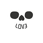TOXIC LOVE by bembureda