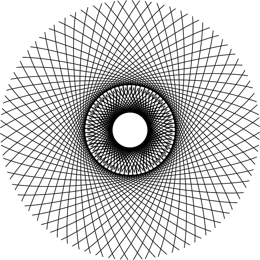 geometrisch von alexrow