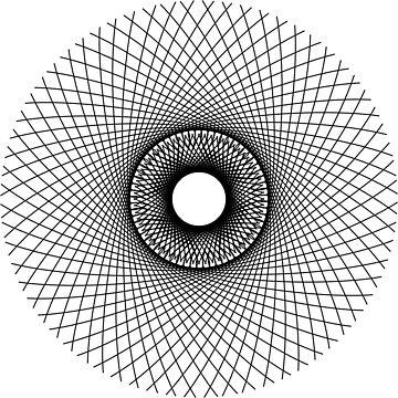 geometric by alexrow